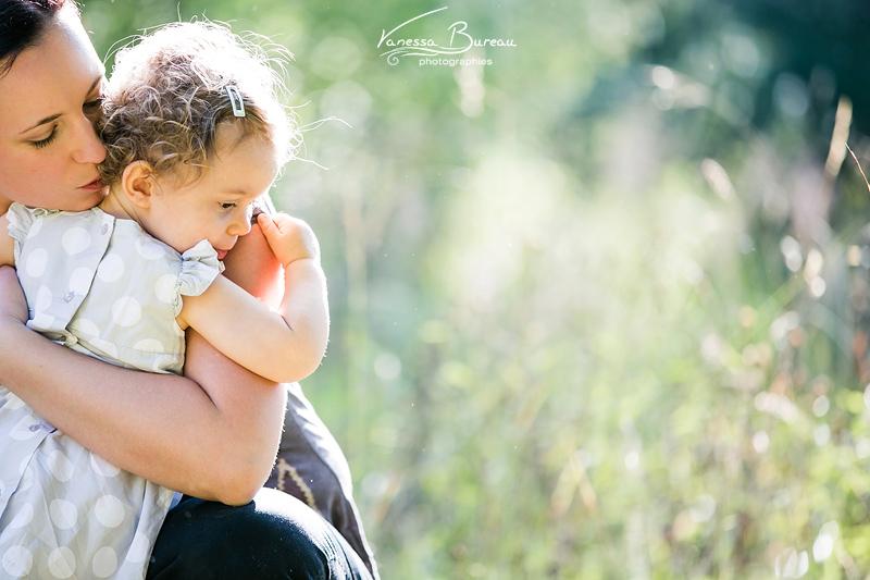 photographe-famille-dijon-012