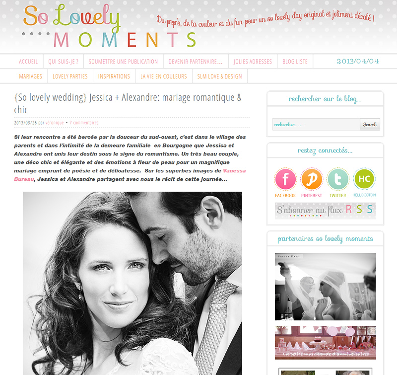 2013-03-26-publication-mariage-so-lovely-moments-02