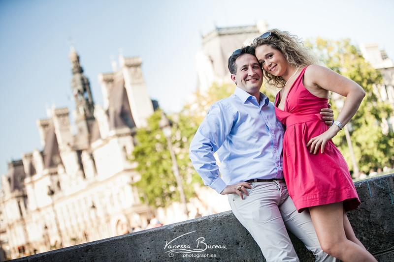 photographe-engagement-amoureux-dijon-001