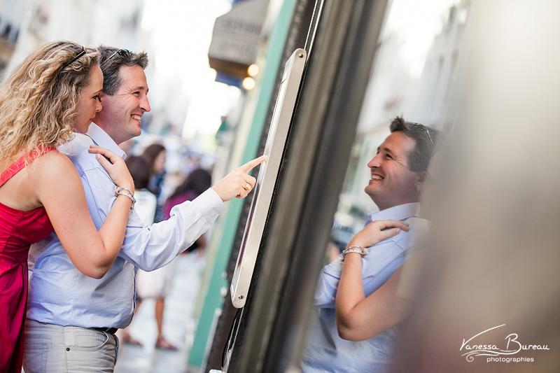 photographe-engagement-amoureux-dijon-003