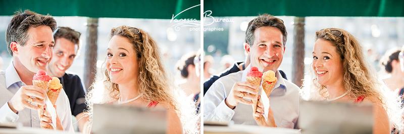 photographe-engagement-amoureux-dijon-006