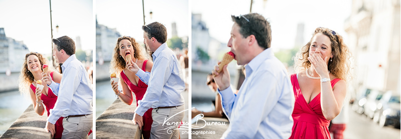 photographe-engagement-amoureux-dijon-007