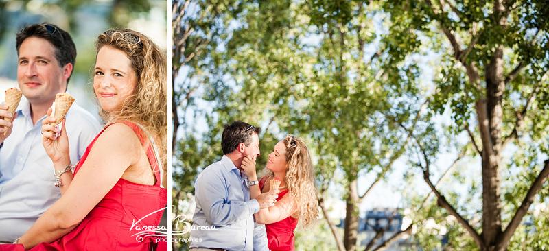 photographe-engagement-amoureux-dijon-008