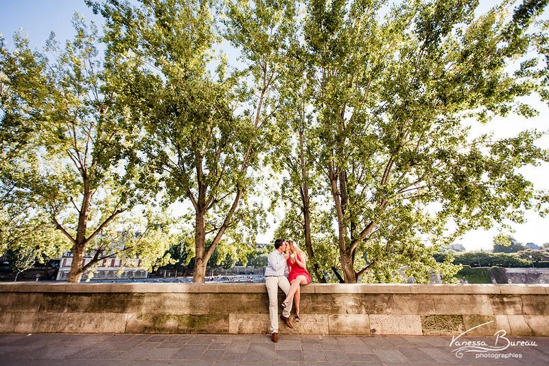 photographe-engagement-amoureux-dijon-009