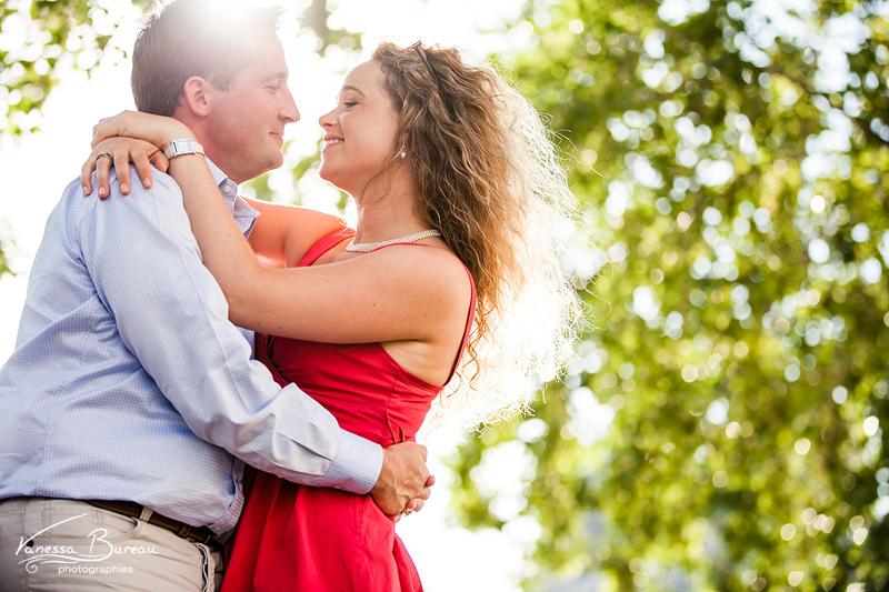 photographe-engagement-amoureux-dijon-010