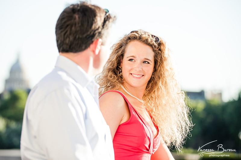 photographe-engagement-amoureux-dijon-013