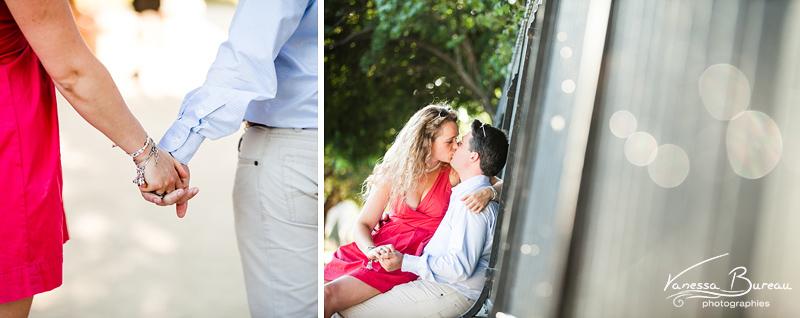 photographe-engagement-amoureux-dijon-015