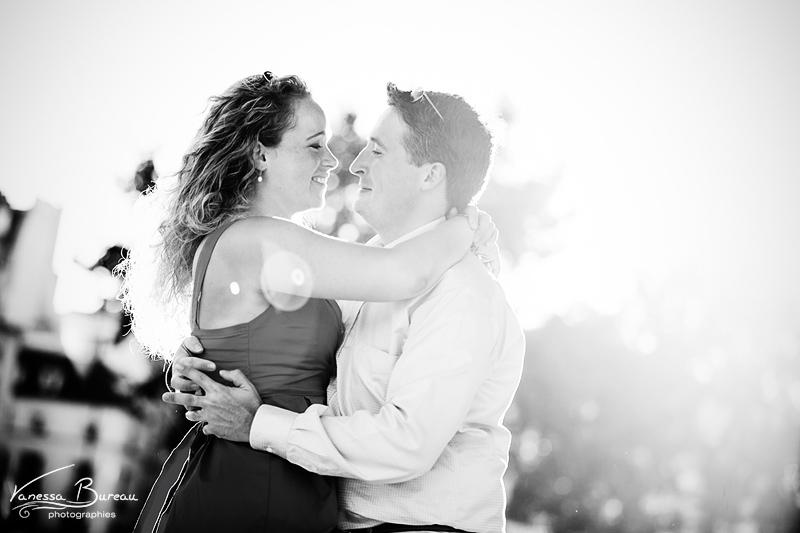 photographe-engagement-amoureux-dijon-020