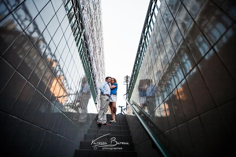 photographe-engagement-amoureux-dijon-023