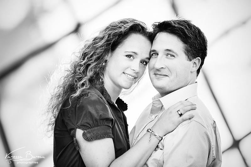 photographe-engagement-amoureux-dijon-026