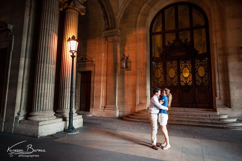photographe-engagement-amoureux-dijon-028