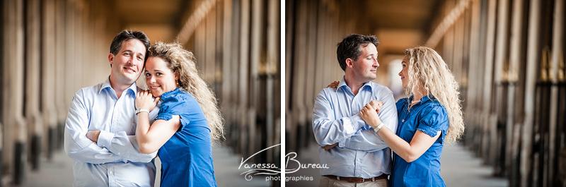 photographe-engagement-amoureux-dijon-031