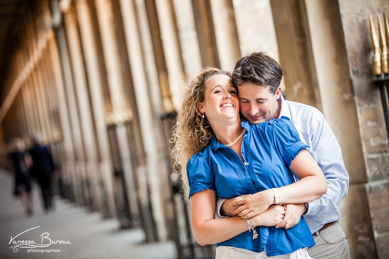 photographe-engagement-amoureux-dijon-032
