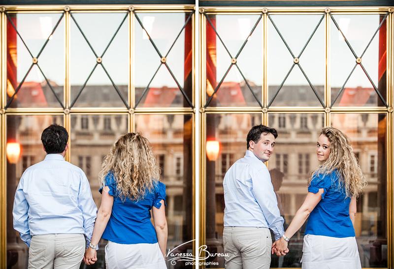 photographe-engagement-amoureux-dijon-034