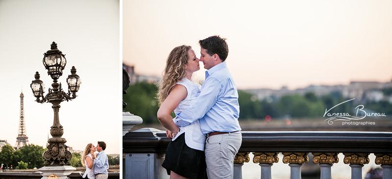 photographe-engagement-amoureux-dijon-037