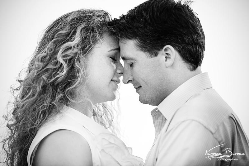 photographe-engagement-amoureux-dijon-038