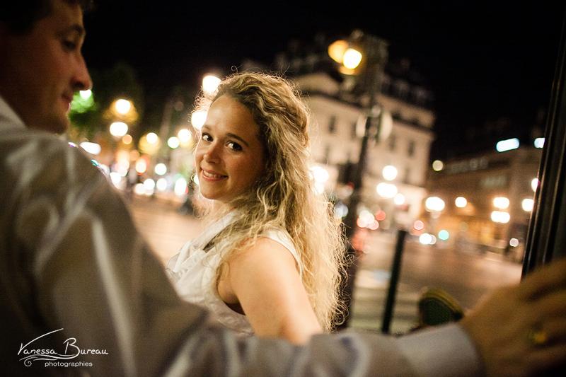 photographe-engagement-amoureux-dijon-040