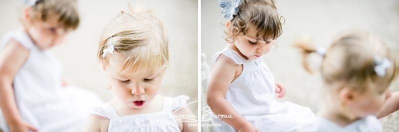 photographe-photo-bebe-famille-enfant-cadeau-dijon001
