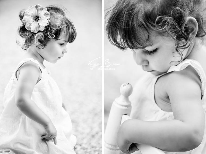photographe-photo-bebe-famille-enfant-cadeau-dijon002