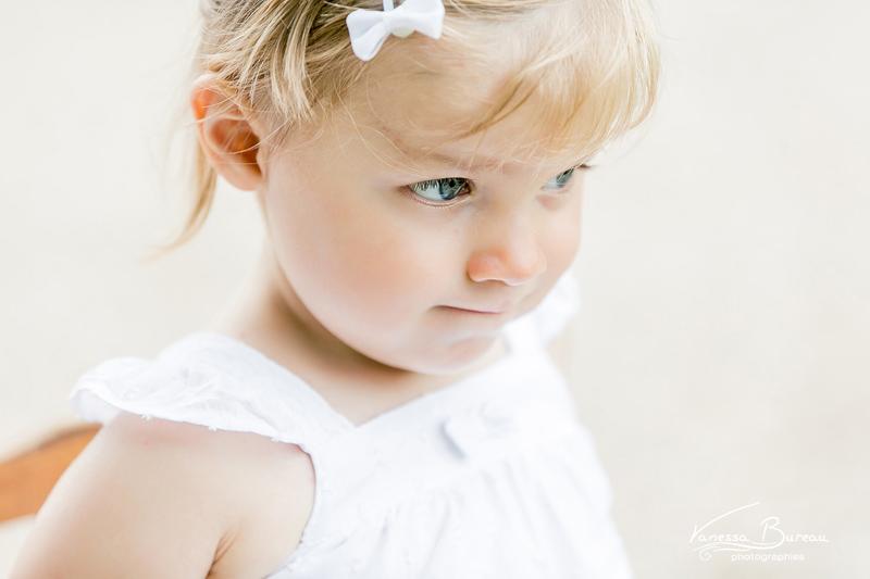 photographe-photo-bebe-famille-enfant-cadeau-dijon003