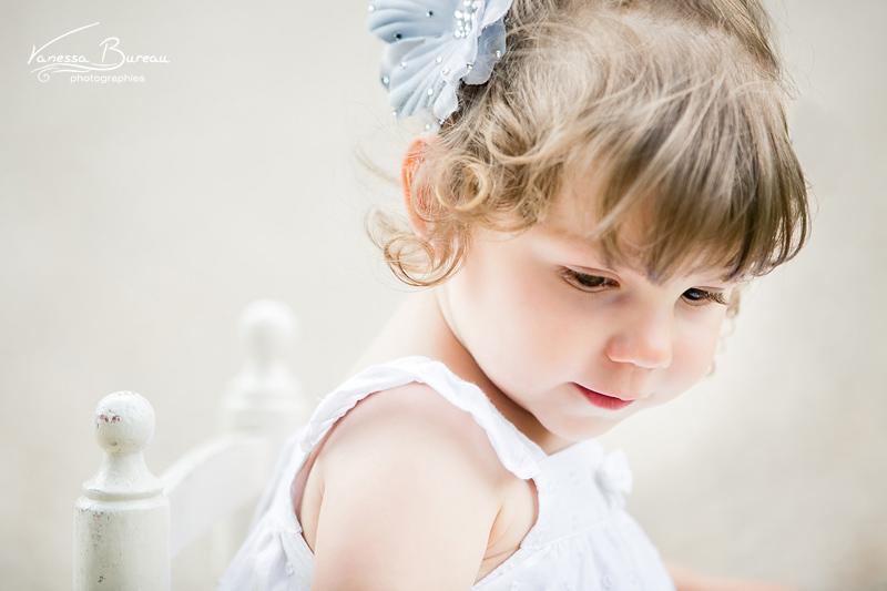 photographe-photo-bebe-famille-enfant-cadeau-dijon004