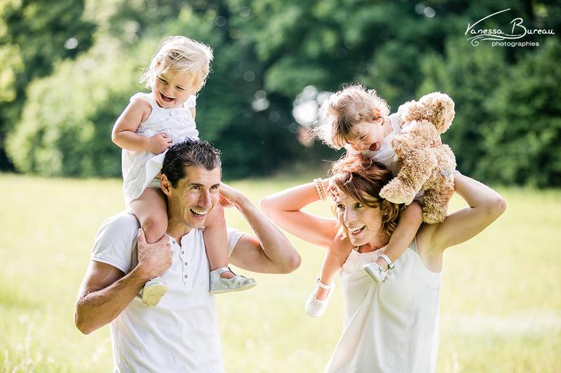 photographe-photo-bebe-famille-enfant-cadeau-dijon009