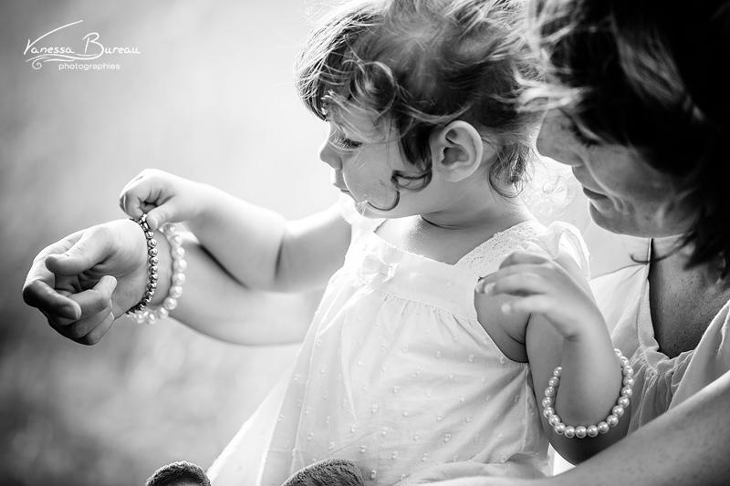 photographe-photo-bebe-famille-enfant-cadeau-dijon011