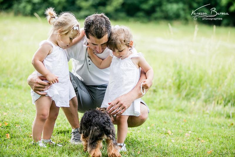 photographe-photo-bebe-famille-enfant-cadeau-dijon013