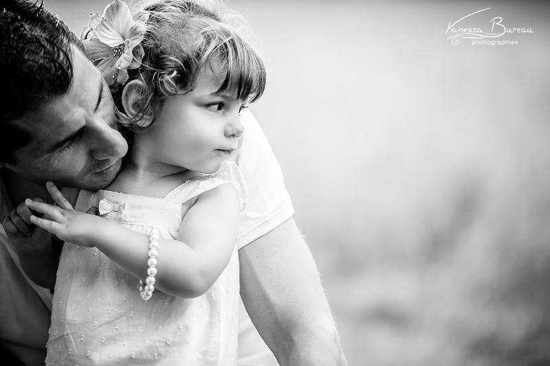 photographe-photo-bebe-famille-enfant-cadeau-dijon014