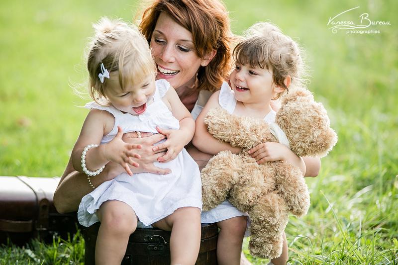 photographe-photo-bebe-famille-enfant-cadeau-dijon017