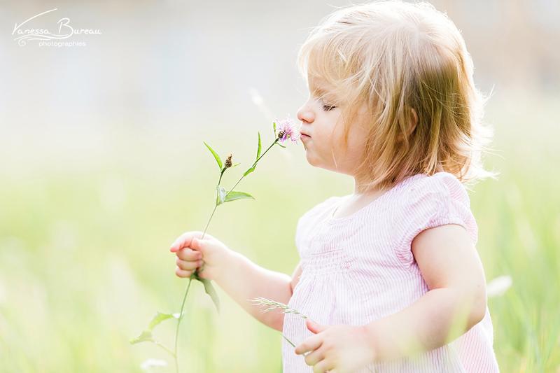 photographe-photo-bebe-famille-enfant-cadeau-dijon020