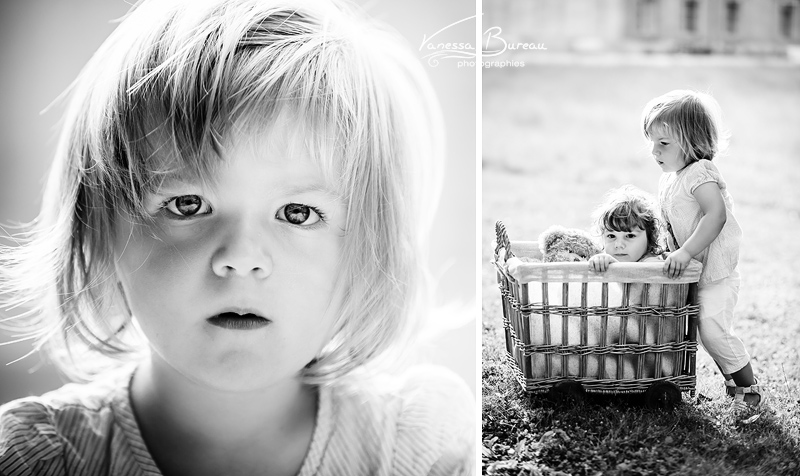photographe-photo-bebe-famille-enfant-cadeau-dijon025