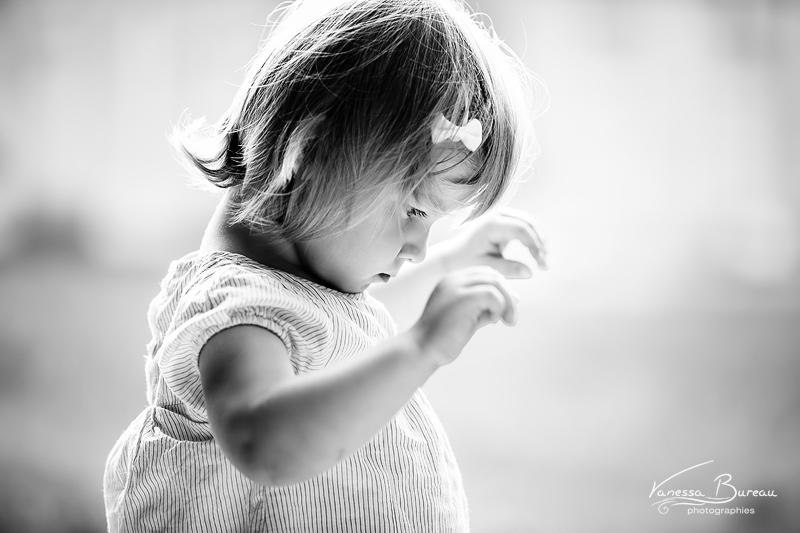 photographe-photo-bebe-famille-enfant-cadeau-dijon027