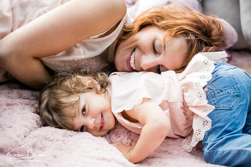 photographe-photo-bebe-famille-enfant-cadeau-dijon028