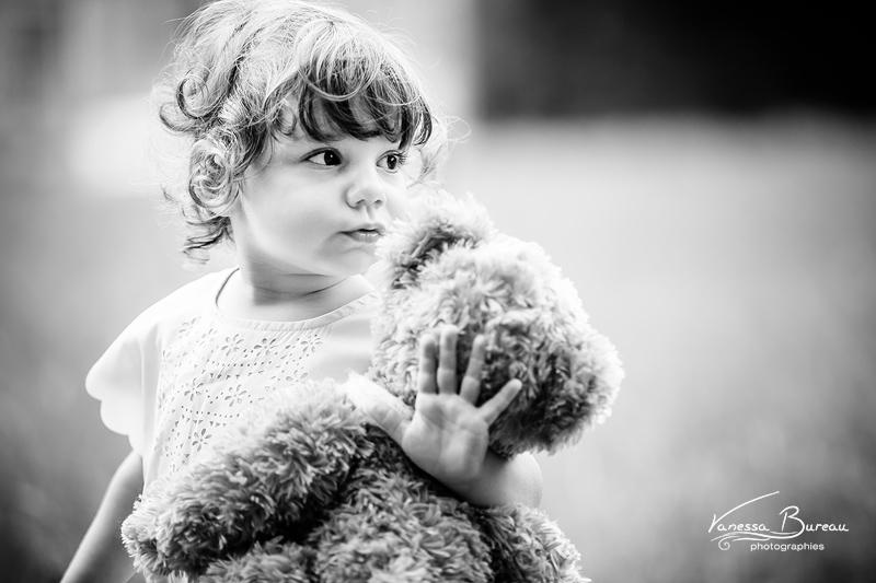 photographe-photo-bebe-famille-enfant-cadeau-dijon031