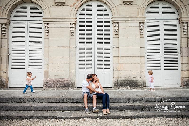 photographe-photo-bebe-famille-enfant-cadeau-dijon032