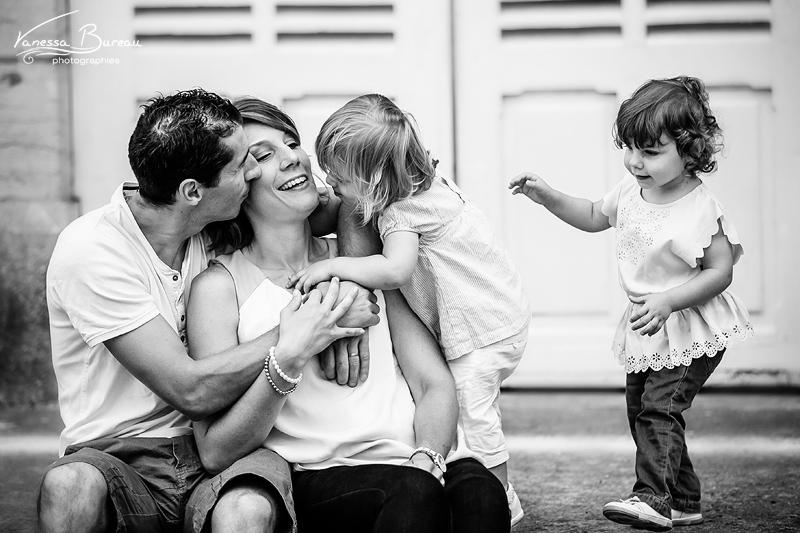 photographe-photo-bebe-famille-enfant-cadeau-dijon033