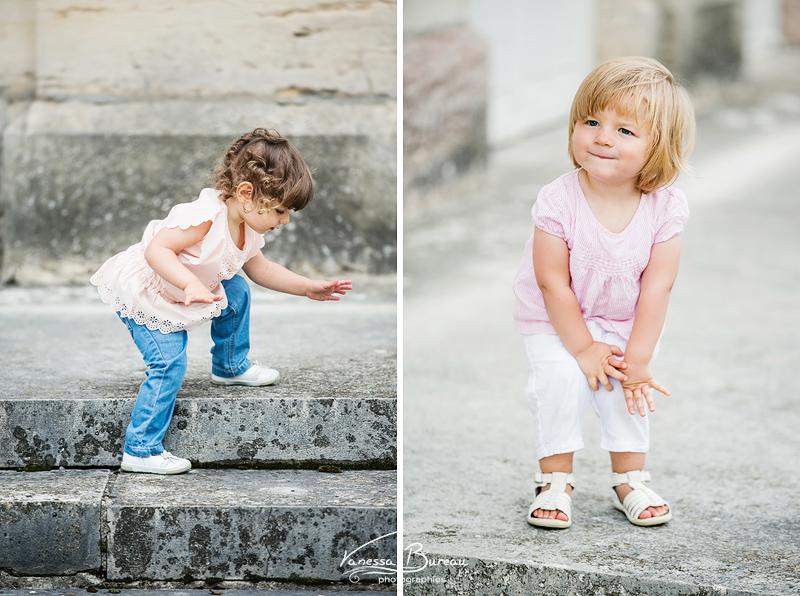 photographe-photo-bebe-famille-enfant-cadeau-dijon034