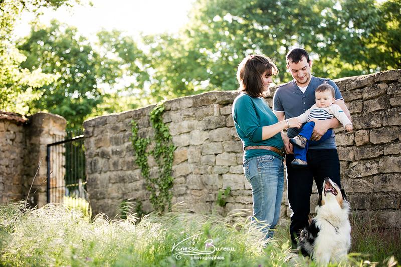 photographe-photo-bebe-famille-enfant-dijon001