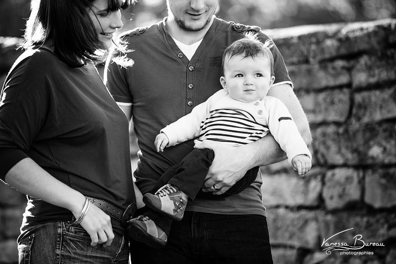 photographe-photo-bebe-famille-enfant-dijon002