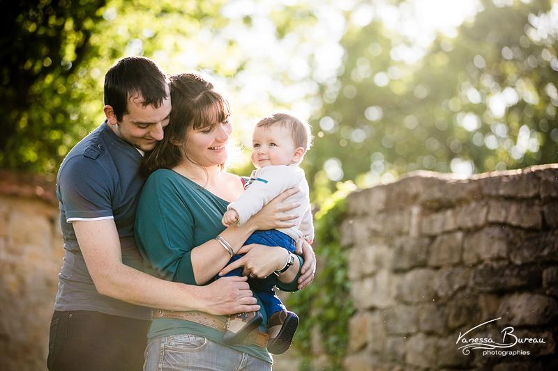 photographe-photo-bebe-famille-enfant-dijon004