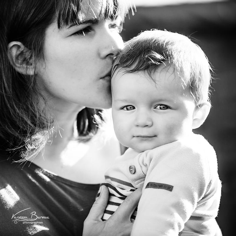 photographe-photo-bebe-famille-enfant-dijon005
