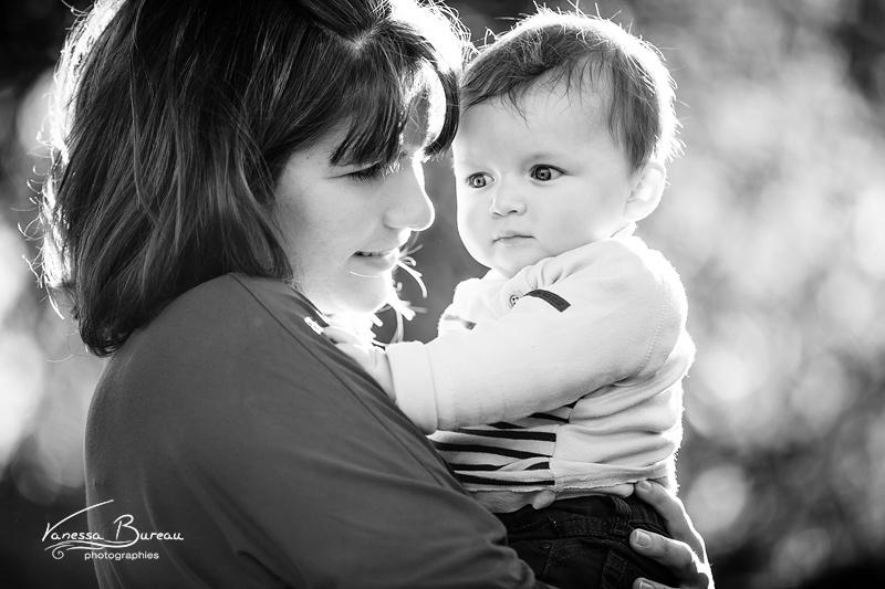 photographe-photo-bebe-famille-enfant-dijon007