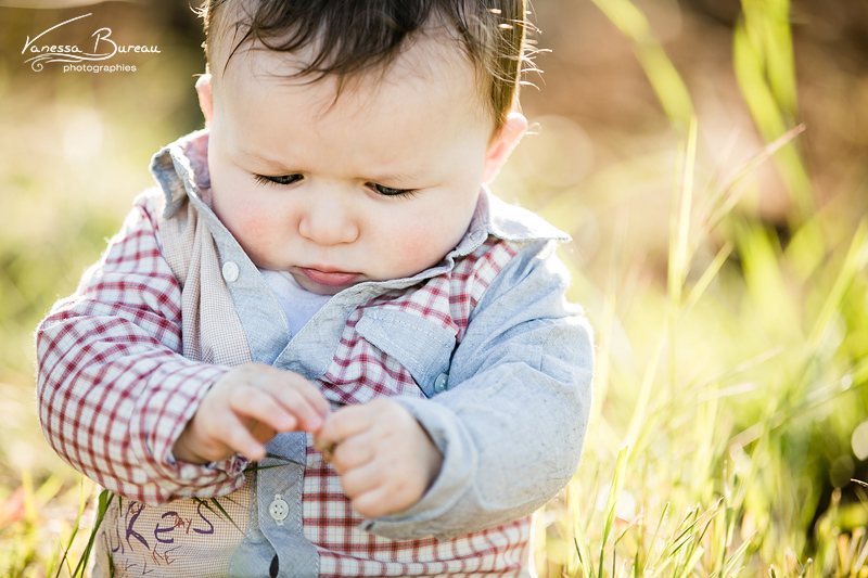 photographe-photo-bebe-famille-enfant-dijon009