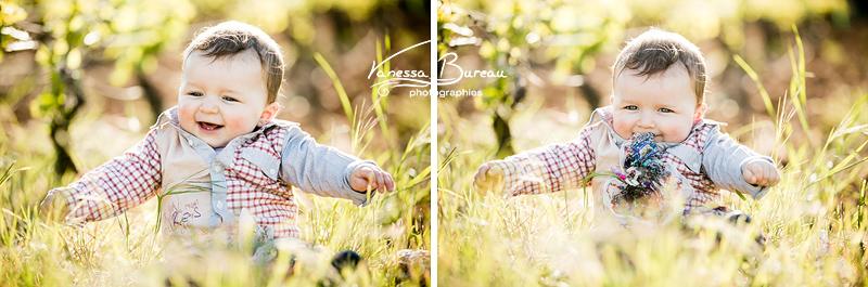 photographe-photo-bebe-famille-enfant-dijon010