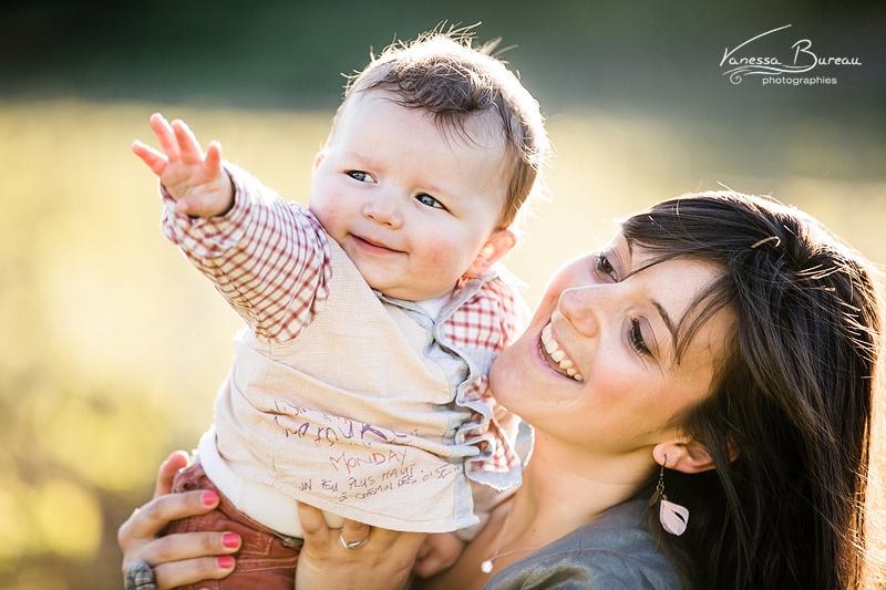photographe-photo-bebe-famille-enfant-dijon012