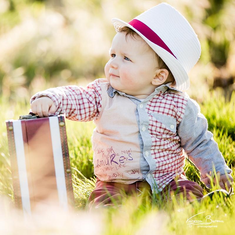 photographe-photo-bebe-famille-enfant-dijon013