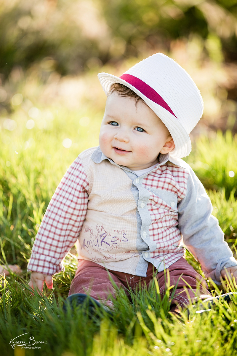 photographe-photo-bebe-famille-enfant-dijon014