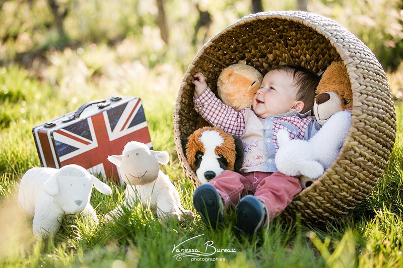 photographe-photo-bebe-famille-enfant-dijon015