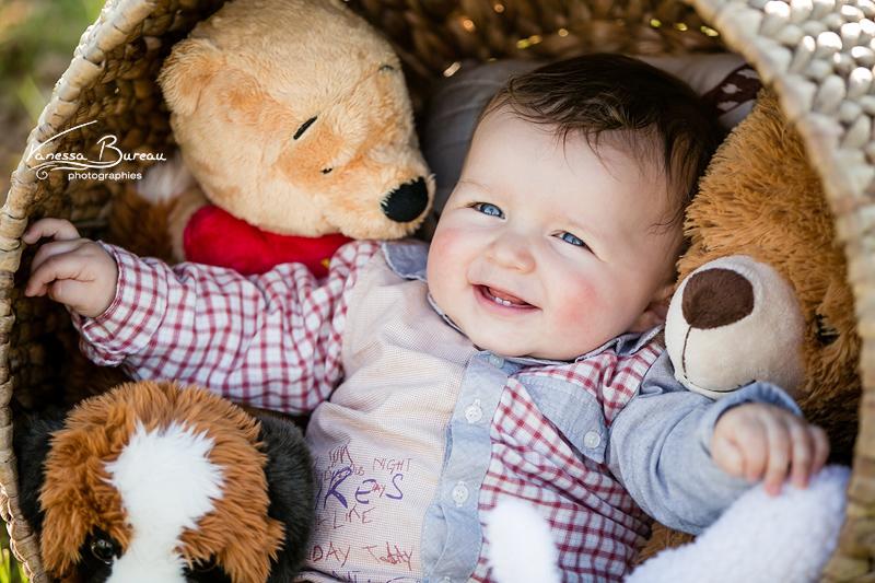 photographe-photo-bebe-famille-enfant-dijon016